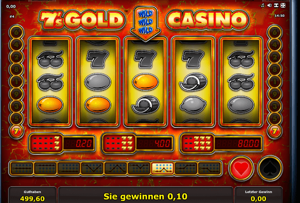 Spin and win wheel online